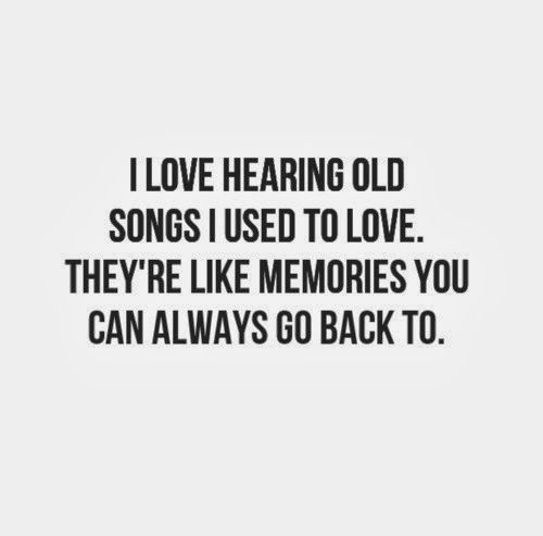 Memories Coming Back Quotes: 43 Best Memory Quotes Images On Pinterest