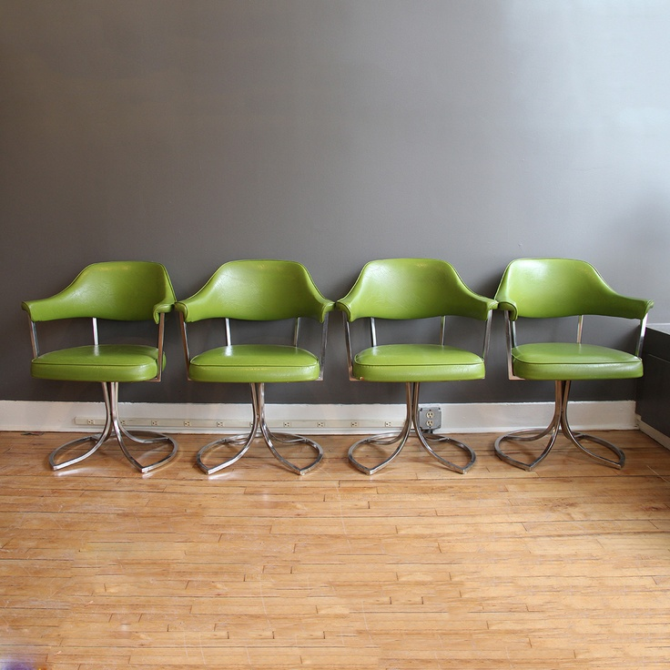 58 best images about Swivel chairs on Pinterest | Sky, Modern and ...