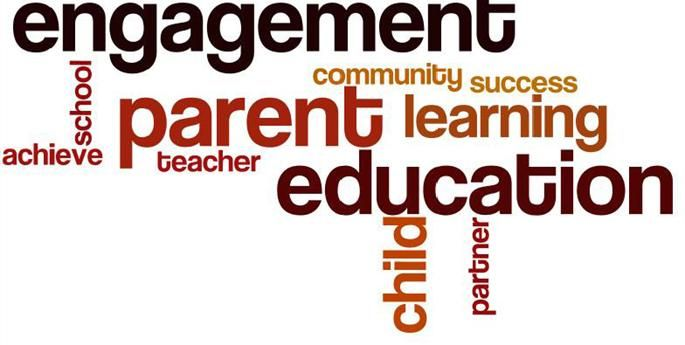 Family and Community Engagement - Federation of Parents and Friends Assn of Catholic Schools Qld