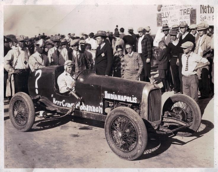Best Auto Sales Auburn Al >> 101 best 1930s Indy race cars images on Pinterest | Race ...
