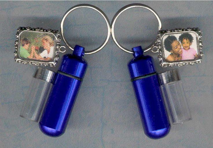 D,Cremation Urn,Keychain Urn,Memorial Urn,Cremation Jewelry,Keepsake Urn Cremation Urns On Sale Now. http://stores.ebay.com/Memorial-Key-Chain-Cremation-Urn http://stores.ebay.com/Ever-Lasting-Cremation-Urns http://littleurnshop-new-store1.ebid.net/  http://webstore.com/~EmbraceableUrns https://www.etsy.com/au/shop/CremationUrn