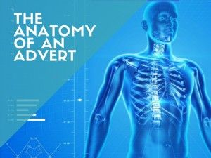 the-anatomy-of-an-advert-1
