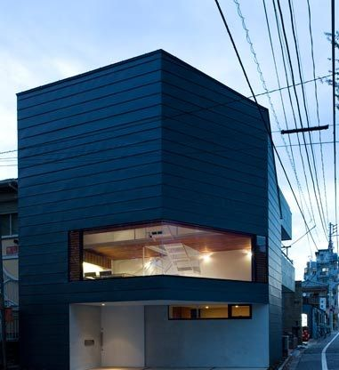 102 best Small Beautiful Homes images on Pinterest Architecture