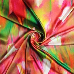 buy new arrival summer one piece dress silk scarf quality clothes