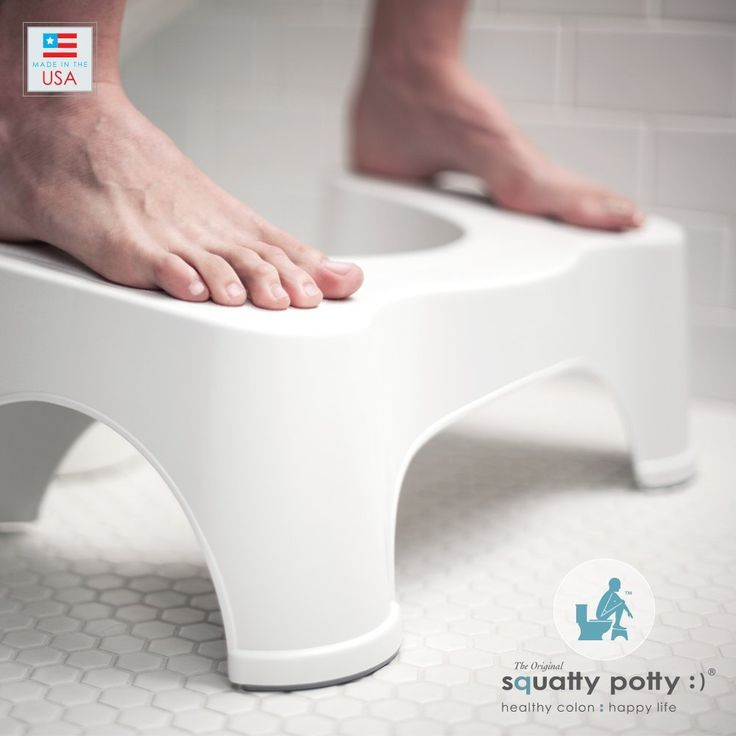 17 Best Images About Squatty Potty On Pinterest Toilets