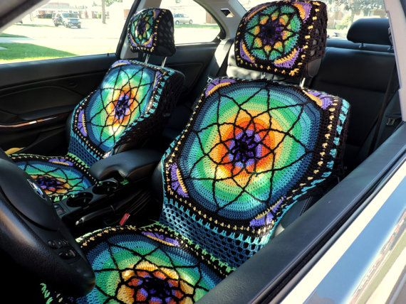 Amigurumi Patterns Cars : 502 best crochet bicycle & car accessories images on pinterest