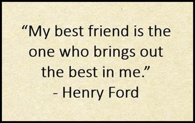 friendship essays and quotes Beautiful friendship quotes with images friendship day, international friendship day or world friendship day is celebrated on july 30 annually to enjoy and cherish friendhood the date of friendship day varies in countries, most commonly it is celebrated on first sunday of august.