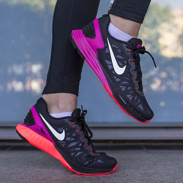 Basket image 80709 80243 route nike lunarglide 6 train subway route 80243 oc fbab3a