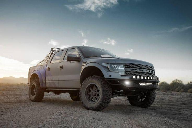 ford svt shelby stealth raptor f 150 truck ford trucks pinterest trucks raptor truck. Black Bedroom Furniture Sets. Home Design Ideas