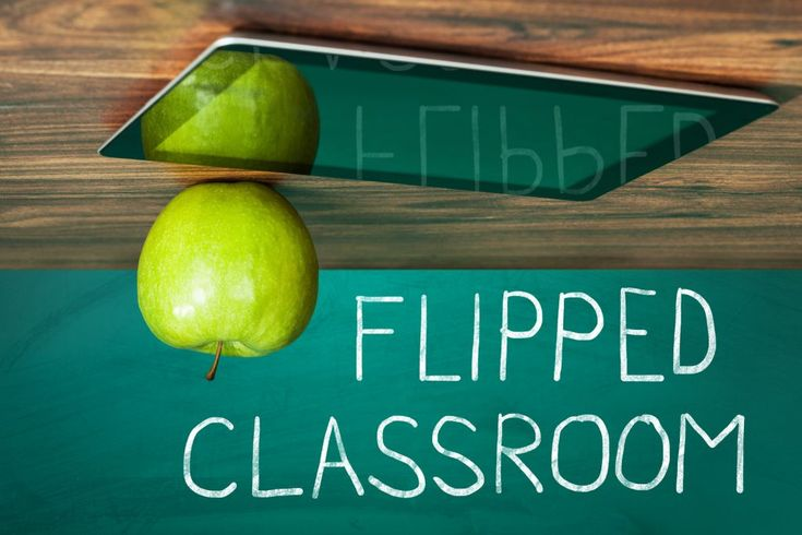 """El aula invertida, conocida como """"flipped classroom"""", es una metodología que está siendo adoptada por educadores y formadores de todo el mundo, donde se hace hincapié en el uso del tiempo de clases de manera diferente y el docente pasa a ser un facilitador de experiencias. El docent"""