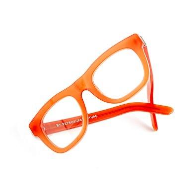Best 8 eyewear images on Pinterest   Glasses, Eye glasses and Sunglasses