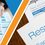 HOW TO USE DIFFERENT TYPES OF RESUMES TO STAND OUT AMONG THE COMPETITION!
