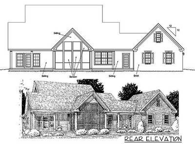 nice country home building plans. 87 best House Plans images on Pinterest  Floor plans Dream houses and homes