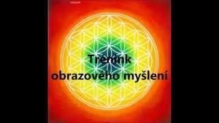 norbekov česky - YouTube
