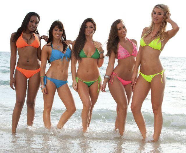 28 Day Bikini Body  Our Innovative fat loss program just works!