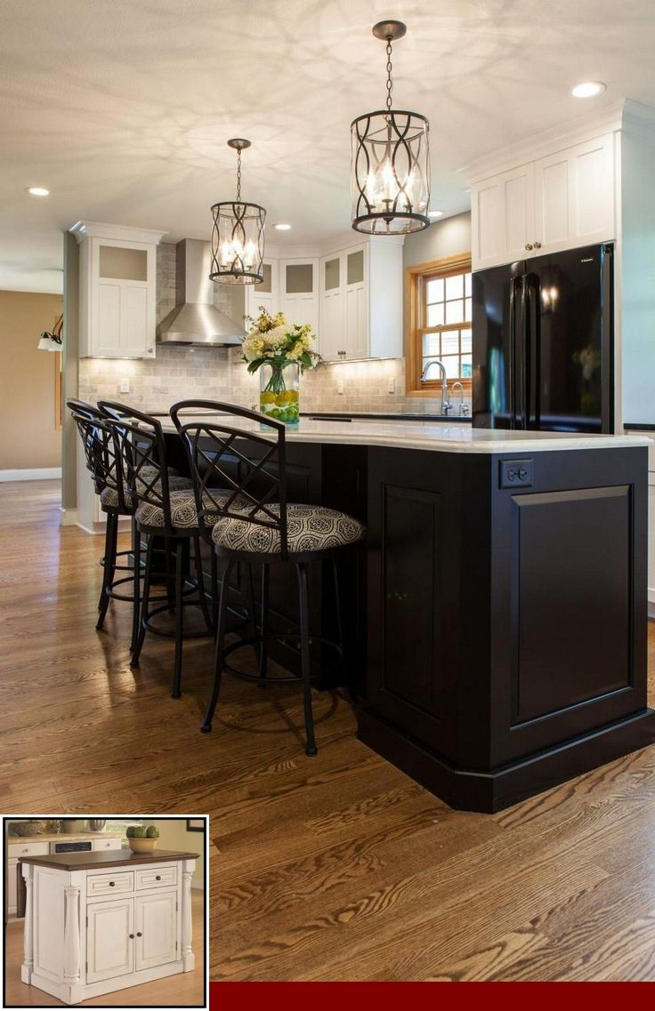 Pinterest Kitchen Island Lighting And For Island Bar Stool Ideas In 2020 Kitchen Island Lighting Kitchen Lighting Fixtures Unique Light Fixtures