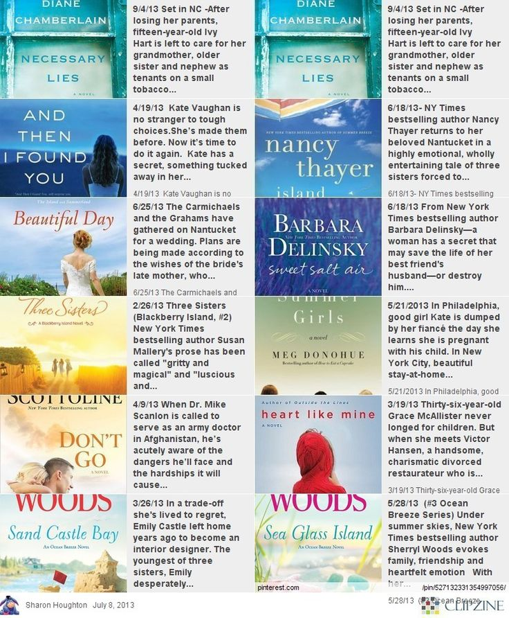 37 Best Summer Reading Images On Pinterest Romans Authors And