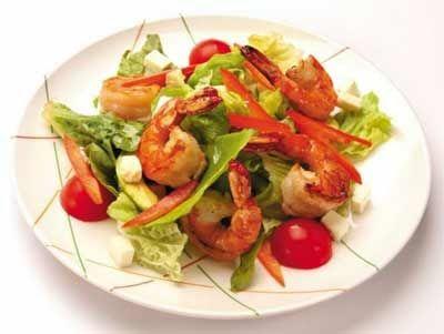 http://salativse.ru/ovoshhnye-salaty/yaponskie-salati/
