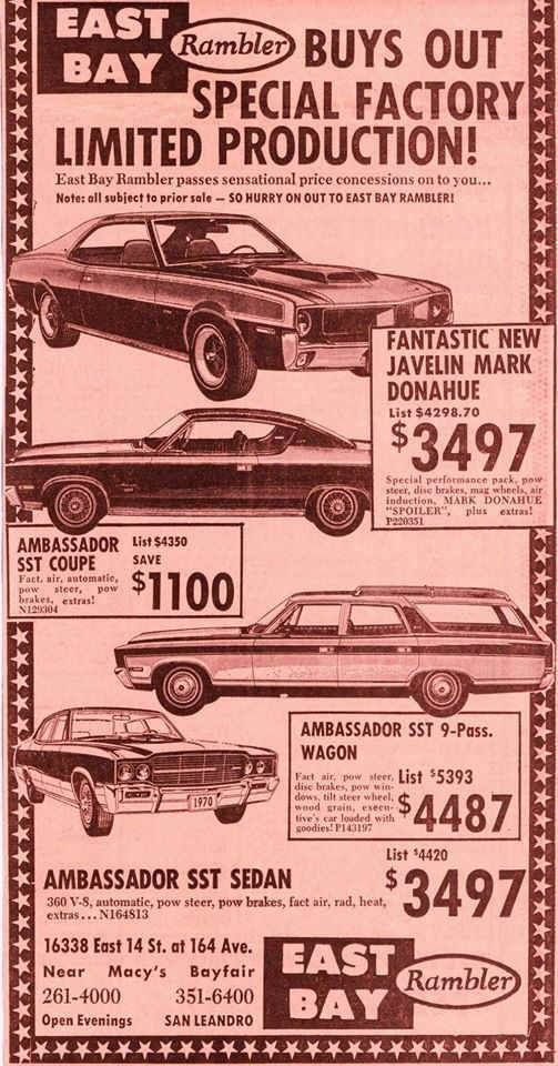 Pin by Erik #HotfootGT on Car ads, brochures, promo photos ...
