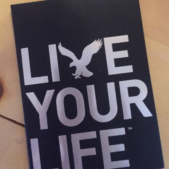 $60 American eagle gift card $60 dollar American eagle gift card. Free shipping through PayPal. American Eagle Outfitters Other