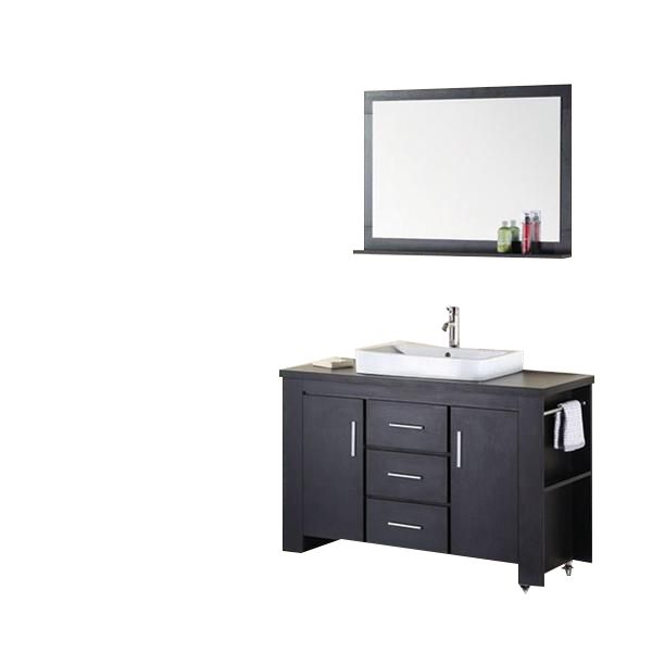 Best 25 Single Sink Vanity Ideas On Pinterest Single