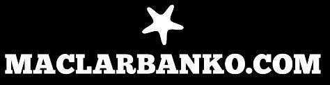 Web Sitemiz: http://maclarbanko.com Google Play: https://play.google.com/store/apps/details?id=com.maclarbanko.bankocu