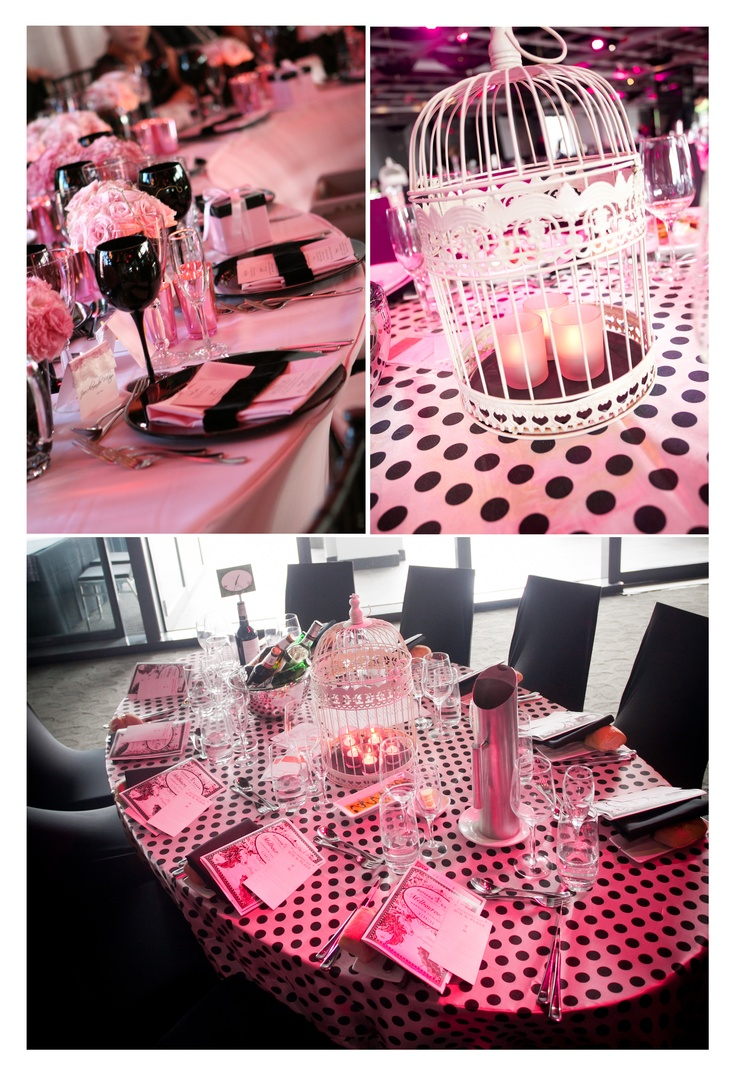 11 best Doltone Wedding Inspiration images on Pinterest   Event ...