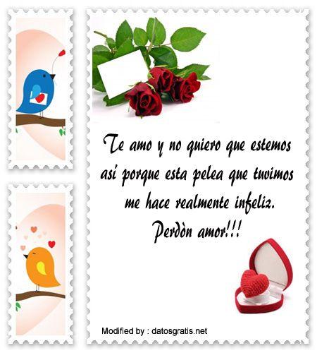 descargar bonitas postales de amor para pedir discùlpas a mi novia,postales para pedir discùlpas a mi novia: http://www.datosgratis.net/nuevas-frases-para-mi-novio-enojado-conmigo/