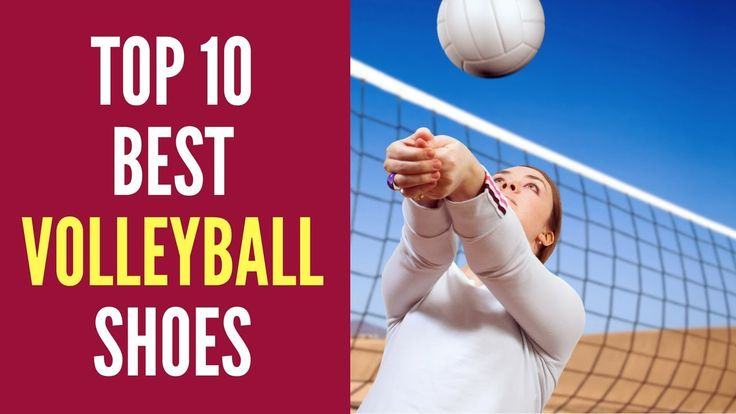 10 Best Volleyball Shoes 2017 Reviews - A Guide for Women and Men. #womenshoes shoes #Volleyball #sportshoes #shoes #menshoes #WomensShoes