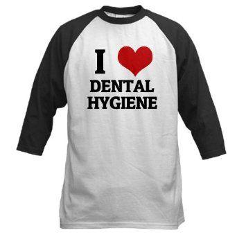 17 Best images about Dental Hygiene on Pinterest   Dental ...