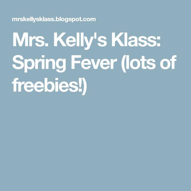 Best 25+ Fever chart ideas on Pinterest Kids fever, Children - baby fever chart
