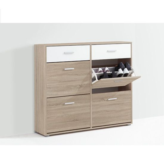 Make A Statement With Shoe Storage Cabinet For Your Home Furniture In Fashion Offers Cabinets Variety Of Styles Colors And Patterns