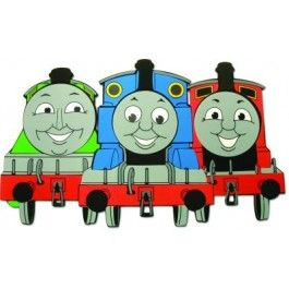 111 best Thomas and Friends images on Pinterest | Image, Thomas ...