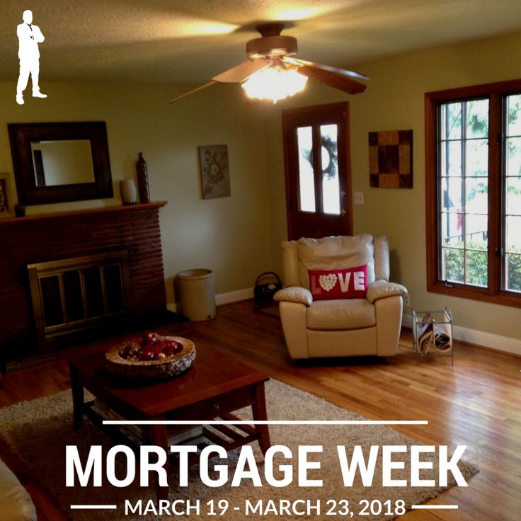 Today begins Mortgage Week at Budget Boss and this week we will jump into several different topics to give you the right information when buying a home. Join me as I show you why your home can be one of the most valuable assets you own! #mortgages #money #LDNont #knowledge #goals #wealth #financialfreedom #budgets #budgetboss #moneymatters #picoftheday #instagram #instagood #beautiful #london #toronto #canada #amazing #goals2018