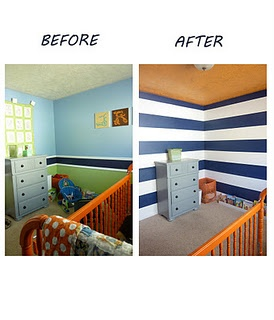 1000 images about rugby interior decor designs on for Boys rugby bedroom ideas