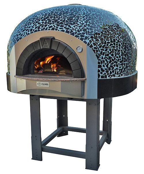 29 best ideas about pizza oven designs on pinterest