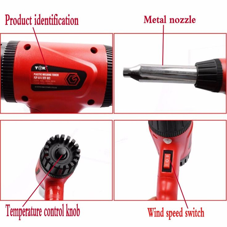 17 best ideas about electrical tools garage yard cheap air gun blow buy quality air pressure gun directly from gun heater suppliers heat gun
