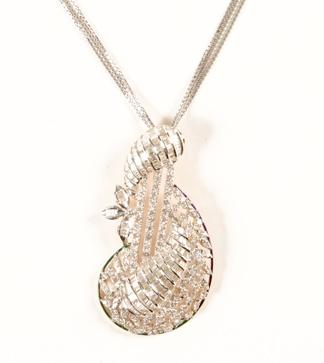 13 best designer pendants images on pinterest buy diamonds designer pendant aloadofball Image collections