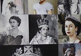 Story Portraits   Image Archive