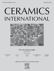 #geoubcsic  Valorization of sludge from a wastewater treatment plant by glass-ceramic production. Tarrago, M; Garcia-Valles, M; Aly, MH; Martinez, S. CERAMICS INTERNATIONAL, v.43(1):930-937 [2017]. The study of the nucleation and crystal growth of a glass made from sewage sludge is the base for the production of a new glass-ceramic material to render the potentially harmful elements of the sludge inert. Two mineral phases crystallize during thermal treatments of sludge glass...