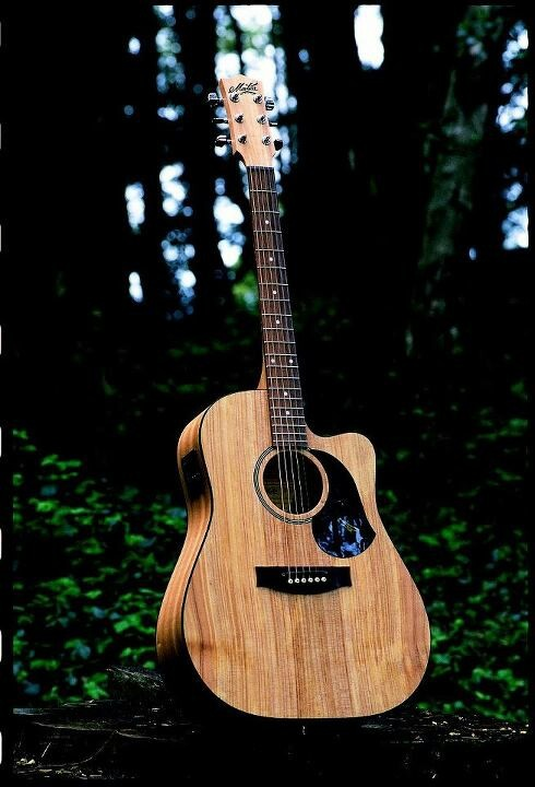 pin by scott stirling on plucked beautiful acoustic guitars pinterest. Black Bedroom Furniture Sets. Home Design Ideas