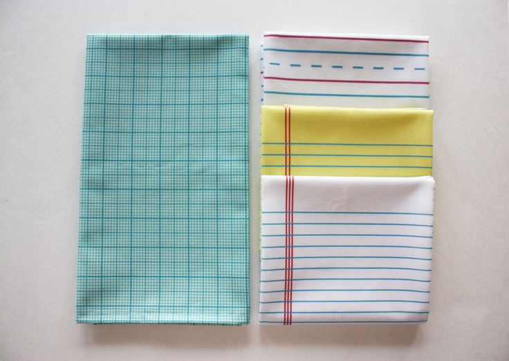 Best 25+ Graph paper notebook ideas on Pinterest Graph paper - printable graph papers