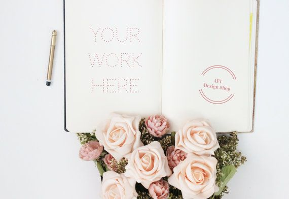 ♥ Beautifully styled stock photography & mockup   ♥ STYLED STOCK PHOTOS are perfect for;  -SOCIAL MEDIA  -BLOGS  -BUSINESSES  -ONLINE SHOPS  -WEB