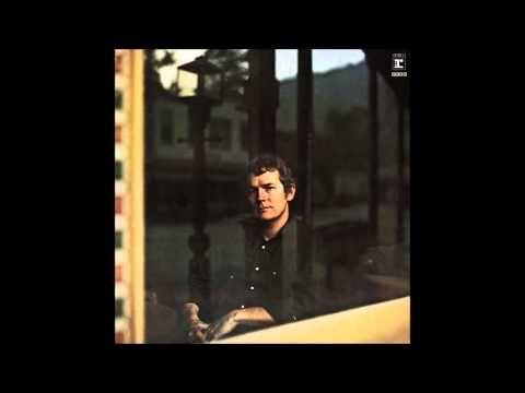 Gordon Lightfoot - Your Love's Return (Song for Stephen Foster) - YouTube
