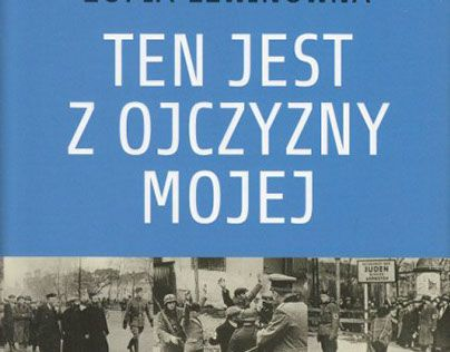 "Check out new work on my @Behance portfolio: """"Ten jest z Ojczyzny mojej"" http://on.be.net/1OjZnfq"