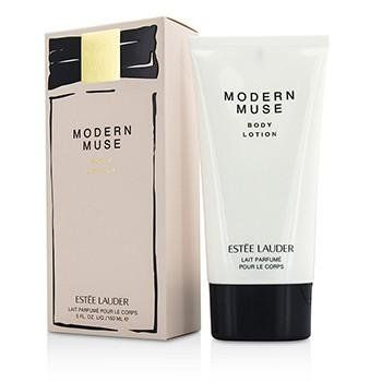Estee Lauder Modern Muse Body Lotion - 5 oz / 150 ml -- Read more  at the image link. (This is an Amazon Affiliate link and I receive a commission for the sales)