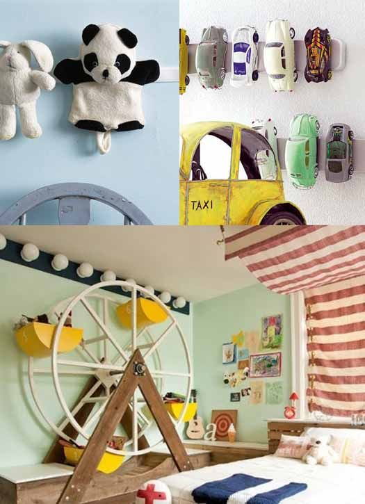 Cool stuff for kids room interior designs kid baby - Cool things for room ...