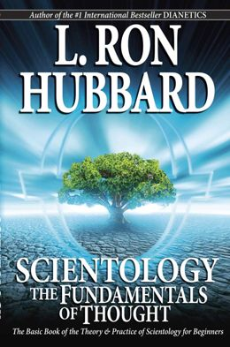 Browse Scientology beliefs & news, what Scientologists believe, Founder L. Ron Hubbard, David Miscavige, Dianetics, Books, Documentary Video and Photos.