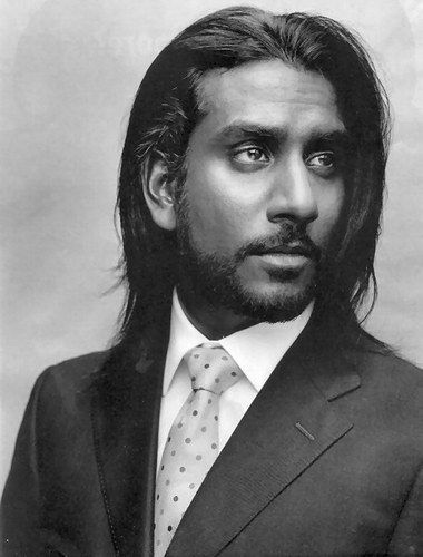 Naveen Andrews http://passionatescribbles.blogspot.co.uk/2012/02/super-sexy-saturday-naveen-andrews.html