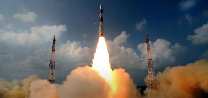 Asian Defence News Channel: India to launch 31 satellites from Sriharikota on ...